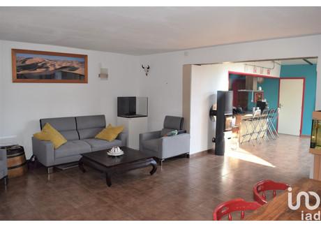 Dom na sprzedaż - Woignarue, Francja, 110 m², 147 500 Euro (632 775 PLN), NET-57702289
