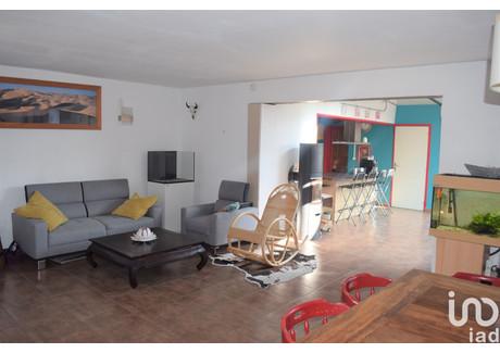 Dom na sprzedaż - Woignarue, Francja, 110 m², 142 500 Euro (614 175 PLN), NET-57702289