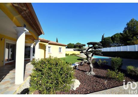 Dom na sprzedaż - Palaja, Francja, 160 m², 399 000 Euro (1 715 700 PLN), NET-57702303