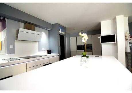Dom na sprzedaż - Carcassonne, Francja, 160 m², 399 000 Euro (1 715 700 PLN), NET-57702303