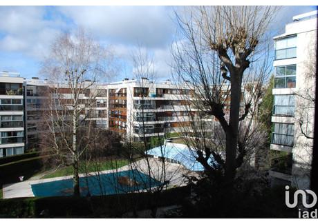 Mieszkanie na sprzedaż - Le Chesnay, Francja, 77 m², 349 000 Euro (1 500 700 PLN), NET-57702306