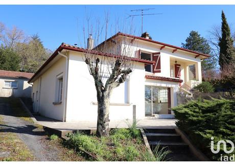 Dom na sprzedaż - Montguyon, Francja, 190 m², 143 000 Euro (614 900 PLN), NET-57702321