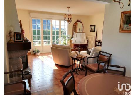 Dom na sprzedaż - Pont-Scorff, Francja, 112 m², 215 000 Euro (924 500 PLN), NET-57702326