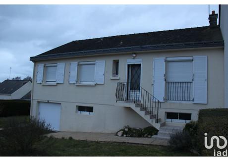 Dom na sprzedaż - Cande, Francja, 92 m², 131 302 Euro (564 599 PLN), NET-57702330