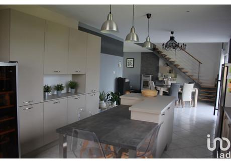 Dom na sprzedaż - Audruicq, Francja, 170 m², 331 000 Euro (1 426 610 PLN), NET-57702397