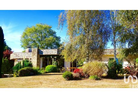Dom na sprzedaż - Vannes, Francja, 260 m², 742 000 Euro (3 175 760 PLN), NET-58722463