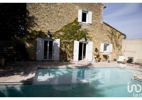 Dom na sprzedaż - Bollene, Francja, 300 m², 393 000 Euro (1 674 180 PLN), NET-58722493