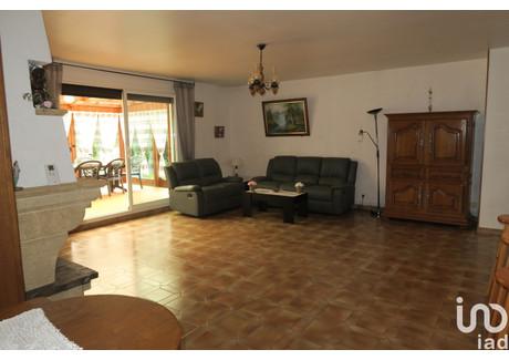 Dom na sprzedaż - Le Plessis-Pâté, Francja, 163 m², 363 000 Euro (1 546 380 PLN), NET-58722500