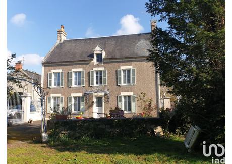 Dom na sprzedaż - Trévières, Francja, 145 m², 188 500 Euro (806 780 PLN), NET-58722511