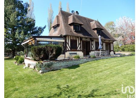Dom na sprzedaż - Deauville, Francja, 127 m², 416 000 Euro (1 780 480 PLN), NET-58722517