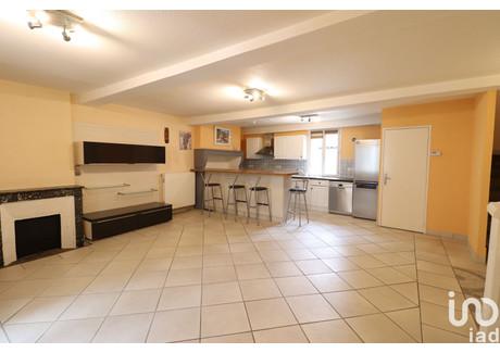 Dom na sprzedaż - Romagnat, Francja, 125 m², 212 000 Euro (907 360 PLN), NET-58722527