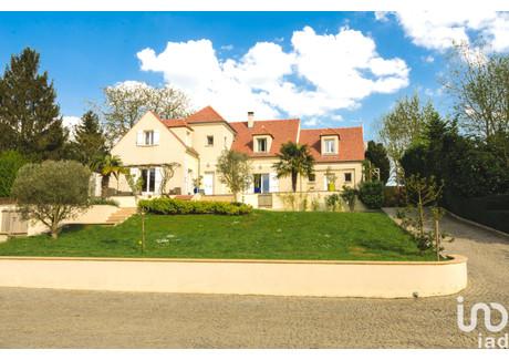 Dom na sprzedaż - Dourdan, Francja, 290 m², 678 000 Euro (2 901 840 PLN), NET-58723066