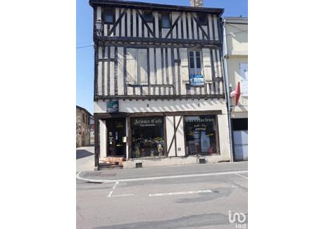 Dom na sprzedaż - Saint-Dizier, Francja, 97 m², 110 000 Euro (470 800 PLN), NET-58723084