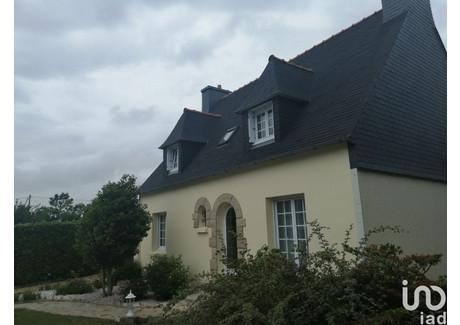Dom na sprzedaż - Guilers, Francja, 115 m², 250 000 Euro (1 065 000 PLN), NET-58723160