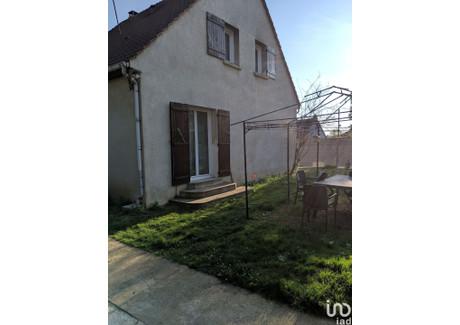 Dom na sprzedaż - La Ferté-Alais, Francja, 100 m², 249 000 Euro (1 065 720 PLN), NET-58723171