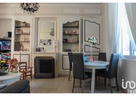 Dom na sprzedaż - Grandvilliers, Francja, 170 m², 247 000 Euro (1 052 220 PLN), NET-58723179