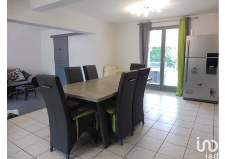 Dom na sprzedaż - Muret, Francja, 168 m², 310 800 Euro (1 330 224 PLN), NET-58723206