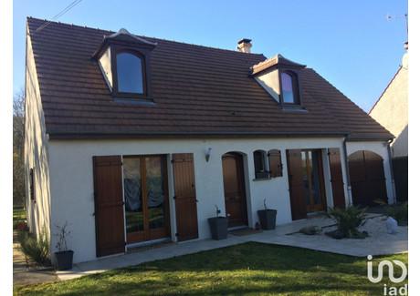 Dom na sprzedaż - Cires-Lès-Mello, Francja, 90 m², 271 000 Euro (1 159 880 PLN), NET-58723224