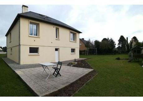 Dom na sprzedaż - Valognes, Francja, 98 m², 230 000 Euro (989 000 PLN), NET-57699663