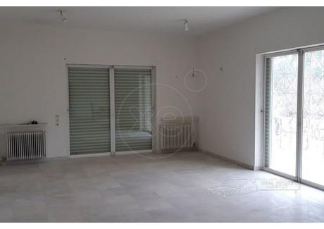 Działka na sprzedaż - Βάρκιζα ????, Grecja, 1000 m², 1 400 000 Euro (6 034 000 PLN), NET-59192524