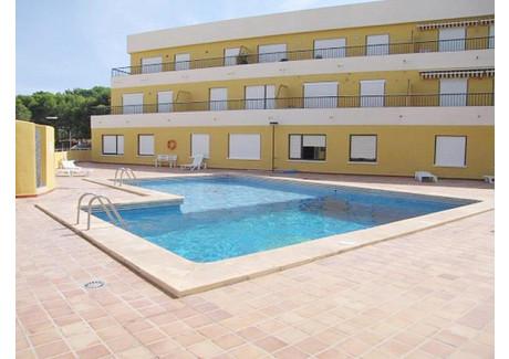 Mieszkanie na sprzedaż - Moraira, Hiszpania, 62 m², 110 000 Euro (473 000 PLN), NET-57701776
