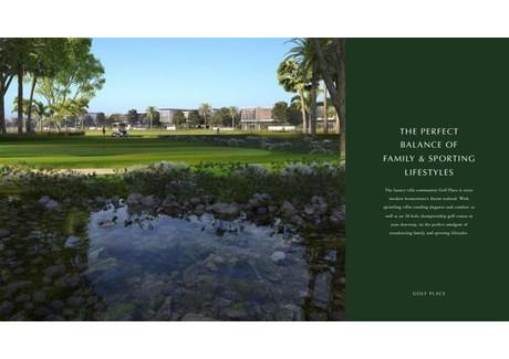 Dom na sprzedaż - Dubai Hills Estate Dubai, Zjednoczone Emiraty Arabskie, 352,94 m², 3 739 888 AED (3 251 646 PLN), NET-58734534