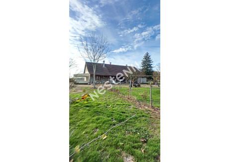 Dom na sprzedaż - Louhans, Francja, 148 m², 120 000 Euro (516 000 PLN), NET-57702030