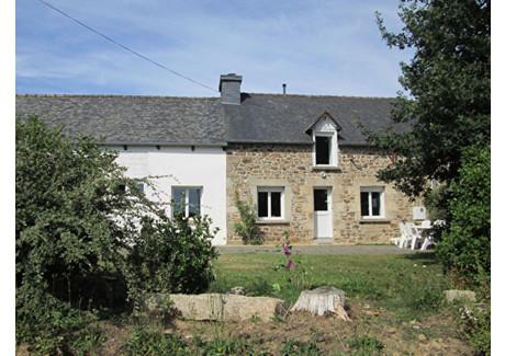 Dom na sprzedaż - Plenee Jugon, Francja, 79 m², 125 950 Euro (541 585 PLN), NET-57701842