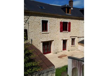Dom na sprzedaż - Noisy Sur Oise, Francja, 95 m², 248 000 Euro (1 063 920 PLN), NET-57701908