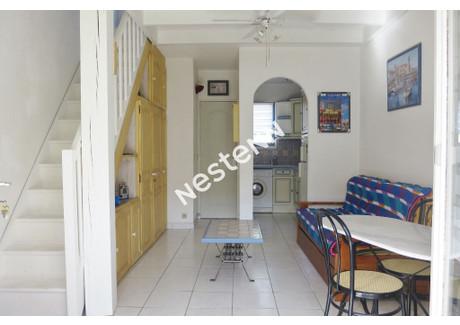 Dom na sprzedaż - Sanary Sur Mer, Francja, 38 m², 177 000 Euro (761 100 PLN), NET-57701973