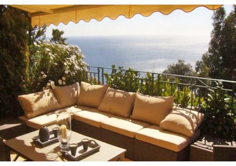 Dom na sprzedaż - Cannes, Francja, 165 m², 1 250 000 Euro (5 325 000 PLN), NET-58737746