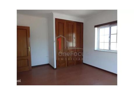 Mieszkanie na sprzedaż - Coimbra Lousã E Vilarinho, Portugalia, 109 m², 57 206 Euro (243 698 PLN), NET-58727641