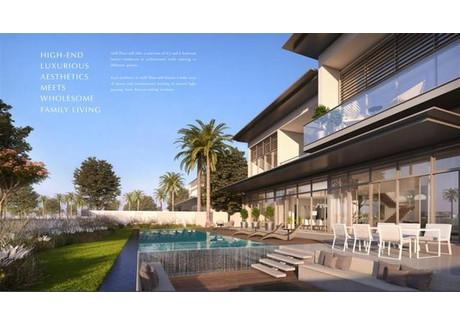 Dom na sprzedaż - Dubai Hills Estate Dubai, Zjednoczone Emiraty Arabskie, 659,98 m², 7 236 800 AED (6 292 036 PLN), NET-58734540
