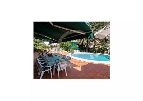 Dom na sprzedaż - 36 R. Alexandre Herculano Cascais E Estoril, Portugalia, 582 m², 1 395 000 Euro (5 970 600 PLN), NET-58727570