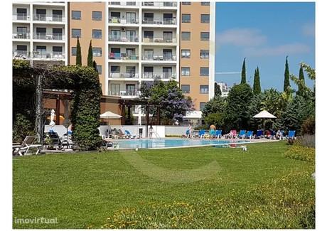 Mieszkanie na sprzedaż - 4 Praceta Soeiro Pereira Gomes Carnaxide E Queijas, Portugalia, 100 m², 430 000 Euro (1 840 400 PLN), NET-58727605