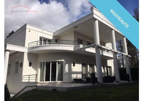 Dom na sprzedaż - Le Raincy, Francja, 450 m², 1 350 000 Euro (5 805 000 PLN), NET-57699646