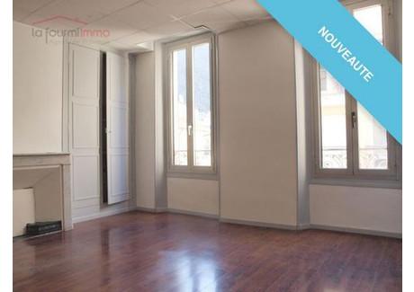Mieszkanie na sprzedaż - Digne Les Bains, Francja, 85 m², 98 000 Euro (420 420 PLN), NET-57699650