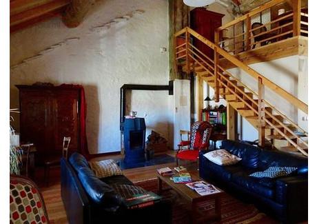 Dom na sprzedaż - Charchilla, Francja, 141 m², 185 000 Euro (788 100 PLN), NET-58735587