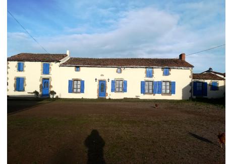 Dom na sprzedaż - Noirterre, Francja, 220 m², 220 000 Euro (932 800 PLN), NET-13609049