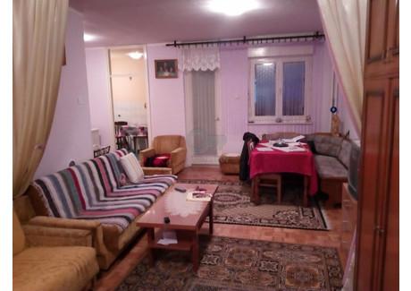 Mieszkanie na sprzedaż - Braće Jerković, Braće Jerković Belgrade, Serbia, 75 m², 75 000 Euro (343 500 PLN), NET-38426451
