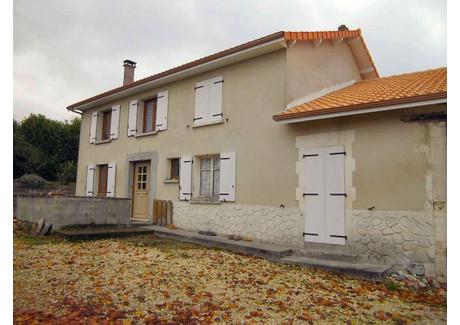 Dom na sprzedaż - Barret, Francja, 155 m², 235 000 Euro (1 062 200 PLN), NET-14116312