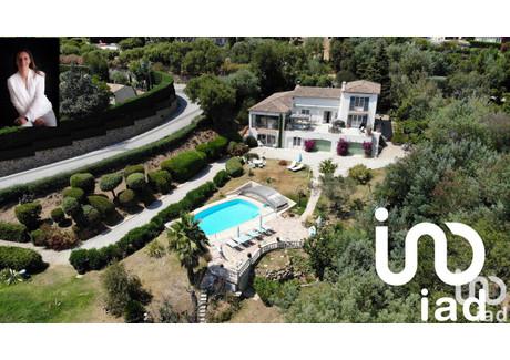 Dom na sprzedaż - Saint-Tropez, Francja, 320 m², 2 600 000 Euro (11 908 000 PLN), NET-57492859