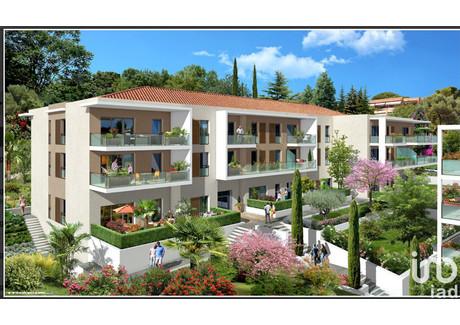 Mieszkanie na sprzedaż - Cagnes-Sur-Mer, Francja, 60 m², 317 000 Euro (1 432 840 PLN), NET-58035432