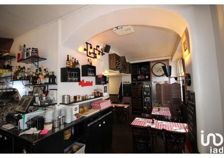 Komercyjne na sprzedaż - Levallois-Perret, Francja, 90 m², 690 000 Euro (2 953 200 PLN), NET-58779006