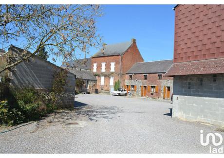 Dom na sprzedaż - Solre-Le-Chateau, Francja, 600 m², 438 000 Euro (1 857 120 PLN), NET-58779359