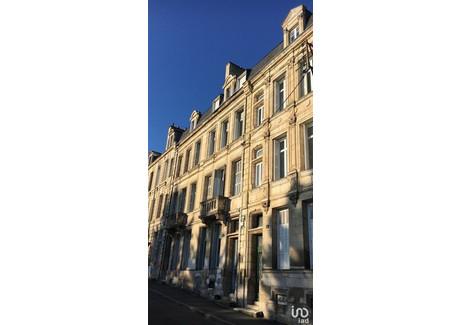 Dom na sprzedaż - Poitiers, Francja, 158 m², 323 000 Euro (1 479 340 PLN), NET-59098106