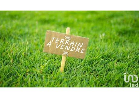 Działka na sprzedaż - Sauvagnon, Francja, 1149 m², 79 000 Euro (357 080 PLN), NET-59446867