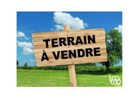 Działka na sprzedaż - Loudun, Francja, 884 m², 31 000 Euro (141 980 PLN), NET-61581006