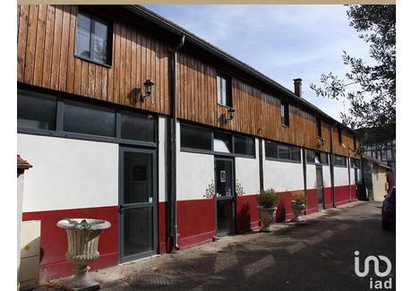 Działka na sprzedaż - Montargis, Francja, 165 m², 210 000 Euro (898 800 PLN), NET-61947388