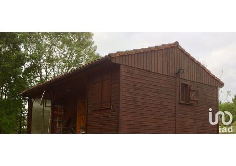 Dom na sprzedaż - Villeneuve-Sur-Lot, Francja, 35 m², 90 000 Euro (385 200 PLN), NET-62015078